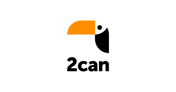 2can logo pack 1