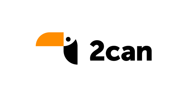 2can logo pack 2